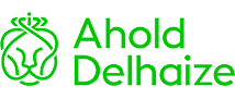 Ahold Delhaize