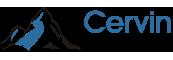 Cervin Ventures