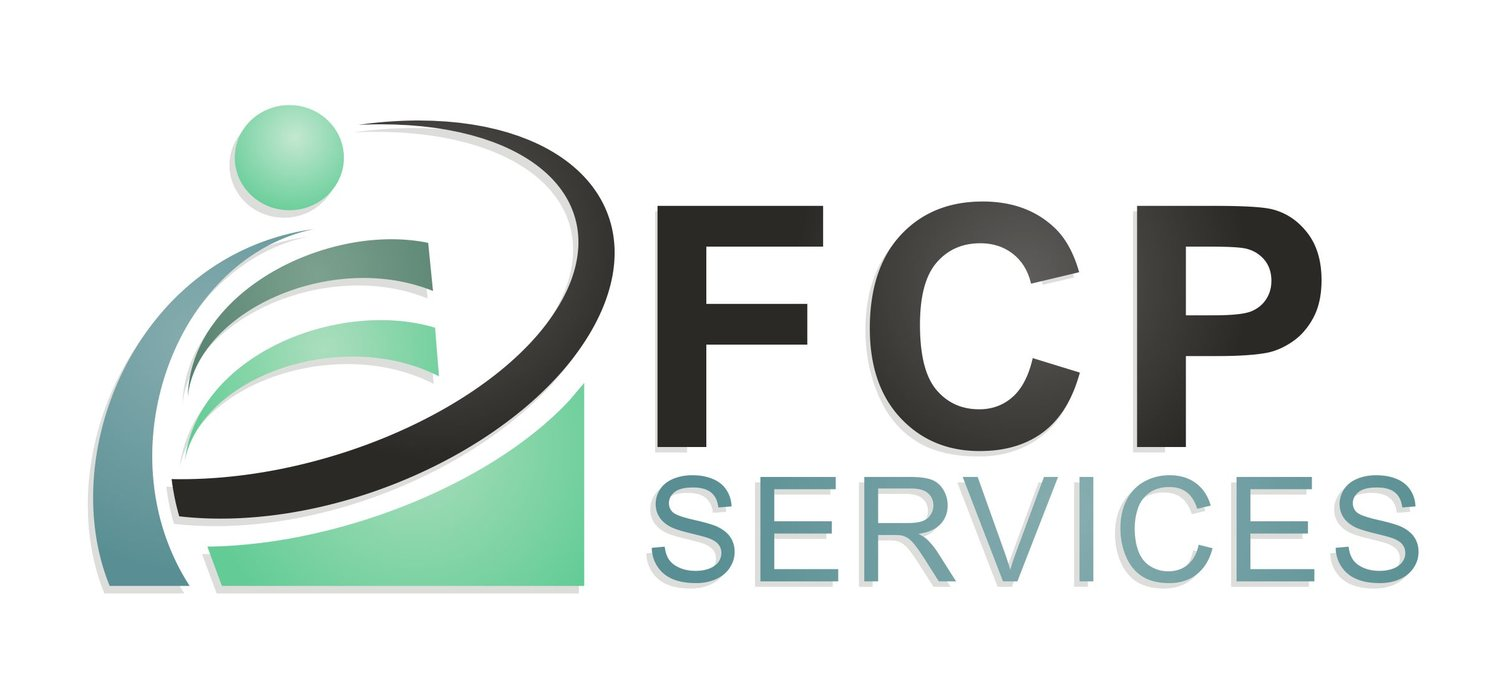 FCP Services
