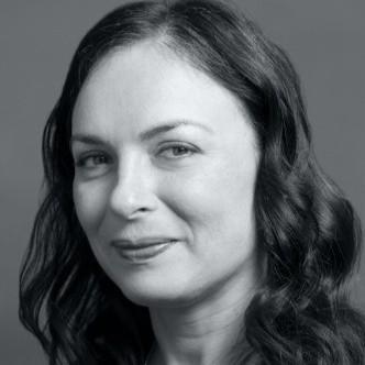 Dana Polyak