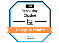 Recruiting Chatbot