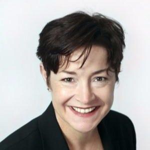 Stacy Chapman