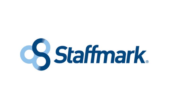 Staffmark