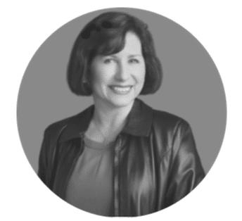 Jeanne Achille  Image