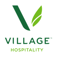 Village Hospitality