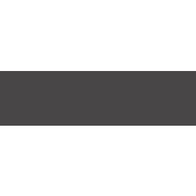 Language Line